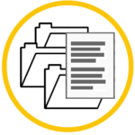 file upload icon1