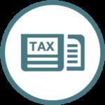 tax hi rez5